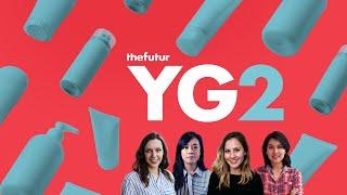 Download Package Design Critique Part 1 - Young Guns Episode 5 Video