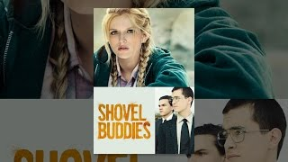 Download Shovel Buddies Video