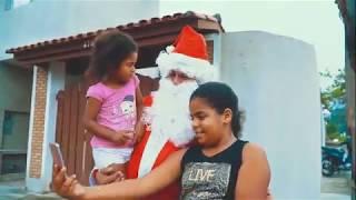 Download Natal Praiamar Transportes - 2018 Video