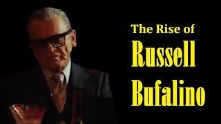 Download The Irishman | The Rise of Russell Bufalino Video
