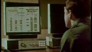 Download La computadoras del futuro... segun los años 70 Video
