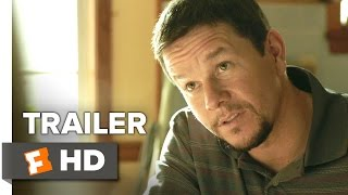 Download Deepwater Horizon Official Teaser Trailer #1 (2016) - Mark Wahlberg, Kate Hudson Movie HD Video