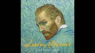 Download Lianne La Havas - ″Starry Starry Night″ (Loving Vincent OST) Video