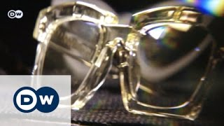 Download Topadresse für Designerbrillen | Euromaxx Video