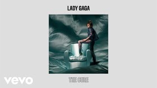 Download Lady Gaga - The Cure (Audio) Video