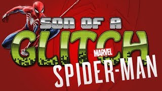 Download Marvel's Spider-man Glitches - Son of a Glitch - Episode 83 Video