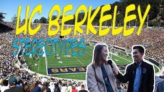 Download UC Berkeley Stereotypes Video