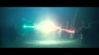 Download Harry Potter and the Goblet of Fire - Voldemort returns part 3 (HD) Video