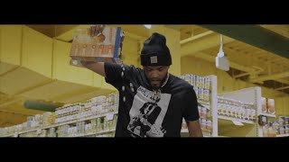 Download Joyner Lucas - Revenge Intro/ADHD Video