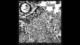 Download Fatum - Bone Dust Video