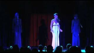 Download ELouise Pretender Video
