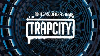 Download NEFFEX - Fight Back (Afterfab Remix) Video