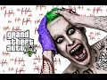 Download GTA V : Online - How to make the Joker of Suicide Squad Video