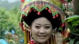 Download 谢军 芒果香 Xiè Jūn - Tus Ntxhiab Txiv Nkhaus Taw(Mango Fruit Scent) Video