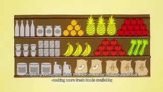 Download Healthy public policies and healthy lifestyles to beat NCDs Video