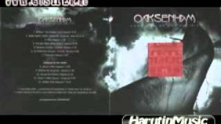 Download Oaksenham -[2006]- Conquest Of The Pacific - The Way Back Home Video