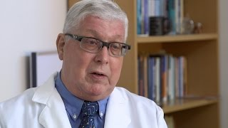 Download Dr. William Maixner on the Surgeon General's report on Alcohol, Drugs and Health (short) Video
