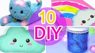 Download 5 Minute Crafts To Do When You're BORED! 10 Quick and Easy DIY Ideas! Amazing DIYs & Craft Hacks! Video