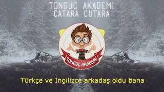 Download Tonguç Akademi - Çatara Çutara Video