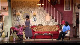 Download TYLER PERRYS MADEAS BIG HAPPY FAMILY PLAY Video