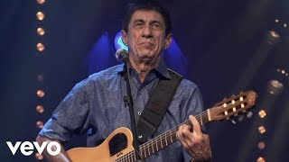 Download Fagner, Zé Ramalho - A Terceira Lâmina (Ao Vivo) Video