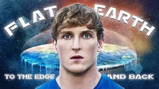 Download FLAT EARTH: To The Edge And Back (Official Movie) Video