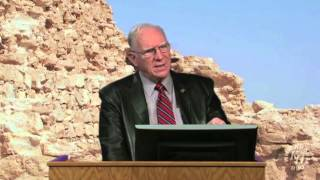 Download The Two Witnesses - Chuck Missler Video