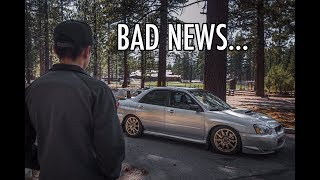 Download BAD NEWS For My STI... Video