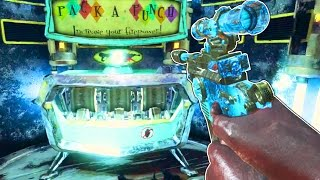 Download ORIGINS GUNS ON THE GIANT (Black Ops 3 Zombies Mod) Video