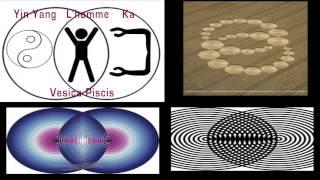 Download Meditation avec tonderuosse Aout 2014 Video