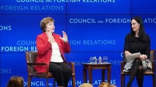 Download A Conversation on Financial Inclusion With World Bank CEO Kristalina Georgieva Video