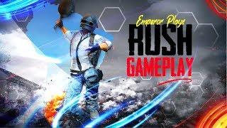 Download 🔴H¥DRA | Emperor - PUBG Mobile - SEASON 7! - Intense Gameplay. 👣💣🔫 Video