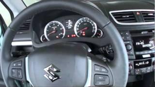 Download Suzuki Swift - Deutsch Video