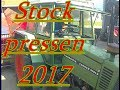 Download Stock Pressen 2017 Video