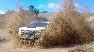 Download Zr2 vs Trd, do you need a front locker? Pilot Rock Trail Review. Keed It Dirty Season 2 episode 3 Video
