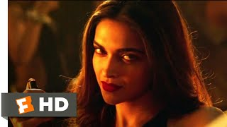 Download xXx: Return of Xander Cage (2017) - Grenade Roulette Scene (4/10) | Movieclips Video