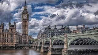 Download The River Thames and its Architecture - Professor Simon Thurley Video