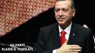 Download DAVOS FATİHİ-Mehter Marşı İle Video