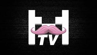 Download Markiplier TV Video