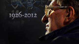Download Joe Paterno dead at 85 Video