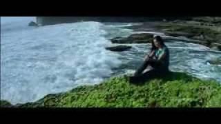 Download Sansara Sihinaye Video