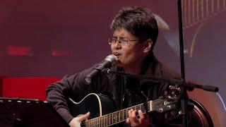 Download The songs of life | Farzana Wahid Shayan | TEDxDhaka Video