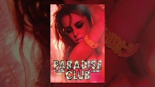Download Paradise Club Video