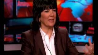 Download Amanpour interviews Kandeh K. Yumkella Video