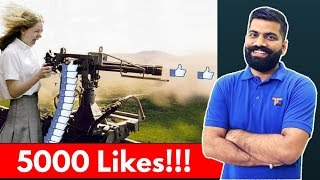 Download Get 5000 Likes on Facebook Instantly - Really? Facebook Auto Likers Explained Video