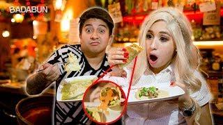 Download Ep. 1 Así es la comida mexicana en Japón | Viajemos Juntos Video