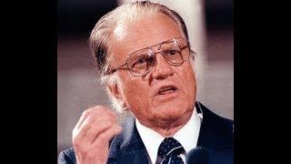 "Download BREAKING ""Rev. Billy Graham Dies At 99"" Called Home Video"