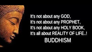 Download Understanding Buddhism:10 Reasons Why Its Not A Religion Video