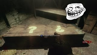 Download Worst Box Luck In the History of Ever (Call of Duty Zombies) Video