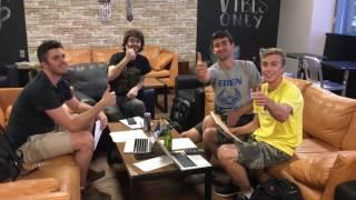 Download 10 reasons to enter Niagara College Video